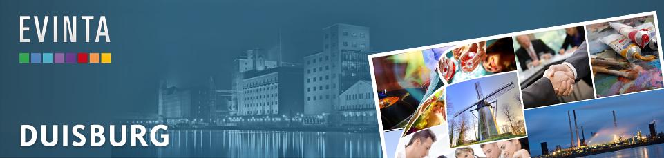 Eventagentur Duisburg, Weihnachtsfeier, Teambuilding, Firmenfeier und Firmenevent